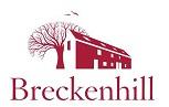 Breckenhill Logo